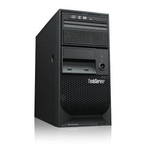 servidor-tower-lenovo-ts140