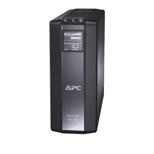 APCBR900